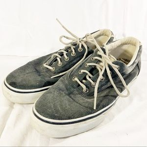 🔥HOT BUY🔥 SPERRY Top-Sider Boat Shoes size 11